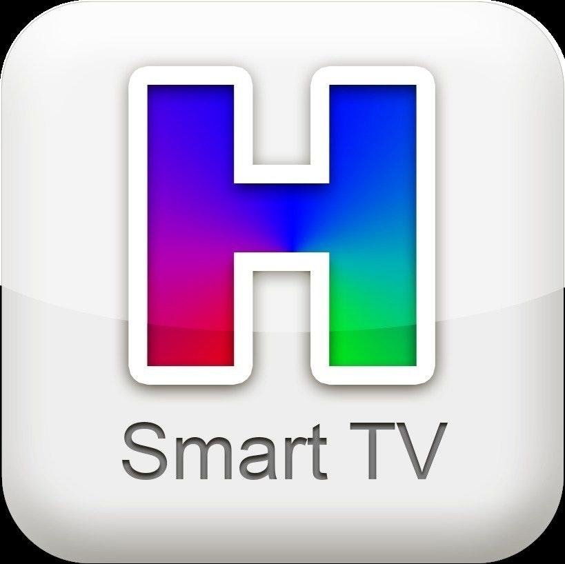 Handy Smart TV