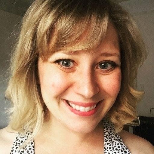 Lauren B Mangiaforte