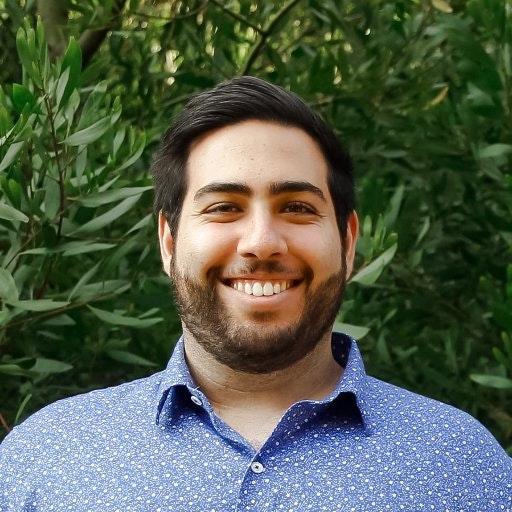 Yousif Astarabadi
