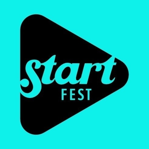 StartFEST