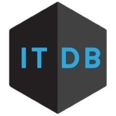 ITDatabase
