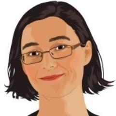 Olesja Parkkali