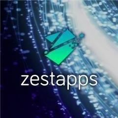 Zestapps