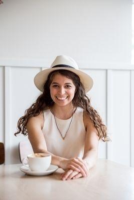 Jessica Willison