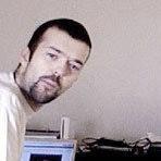 Jovan Savovich