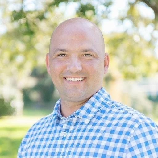 Dave Hoff