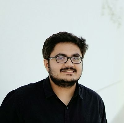 Saif Al Falah