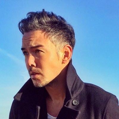 Jon Yongfook