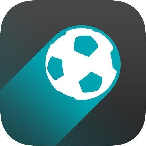 FootballAddicts
