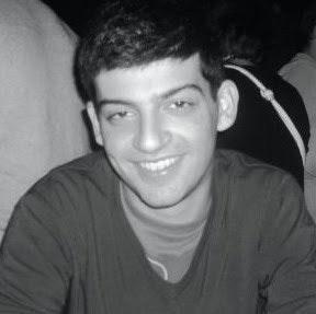 Adam Ganik