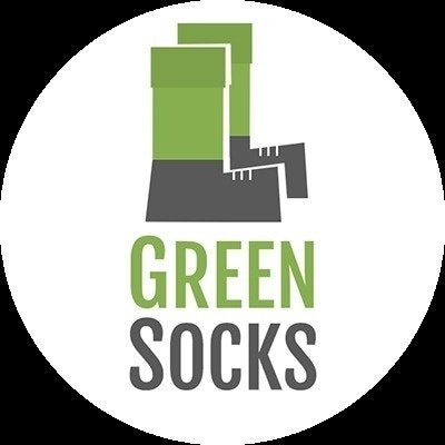 GreenSocks