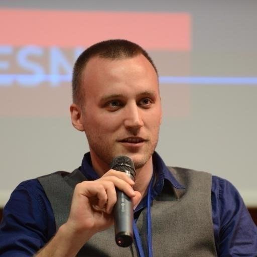 Goran Ćulibrk