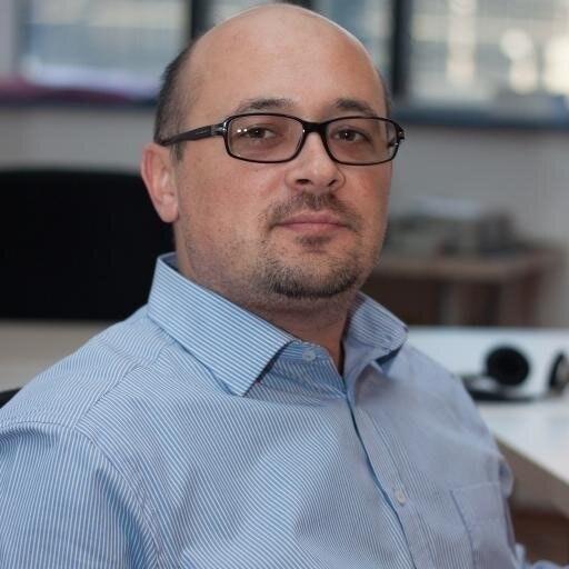 Stefan Karschti
