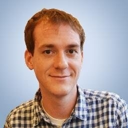Nathan Bowser
