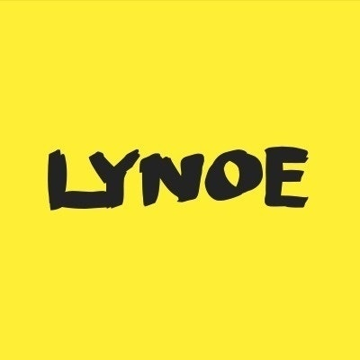Lynoe