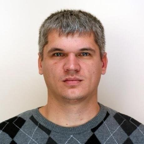 Michael Hohlovich