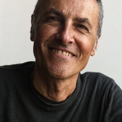 Giuseppe DArpino