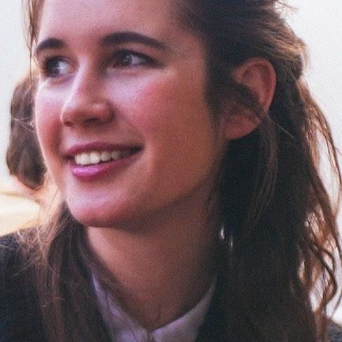 Julie Donders