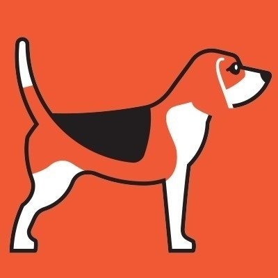 Beagle Sense