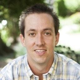 Chris Brauckmuller