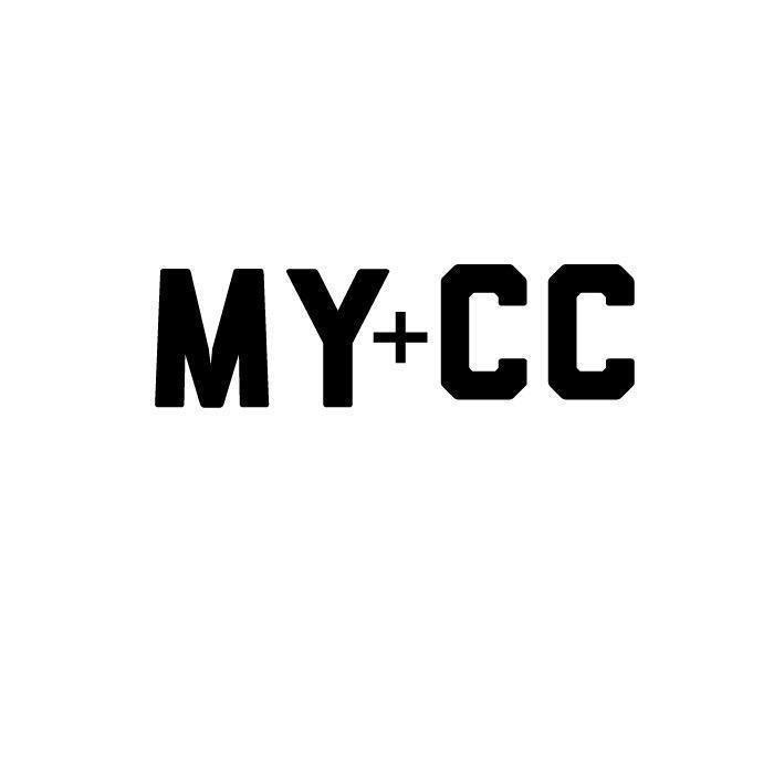 MyCreativeConnection