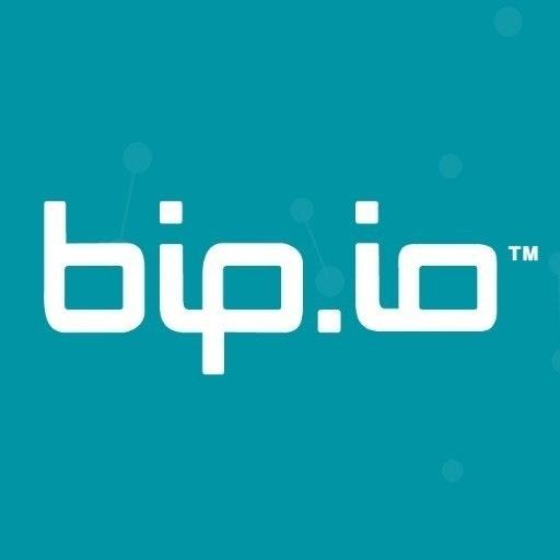 bip.io