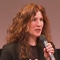 Aileen Gemma Smith