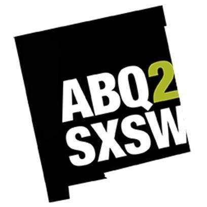 ABQ2SXSW