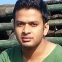Abdul Nawaz