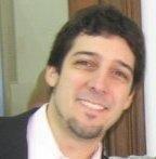 Nacho Bassino