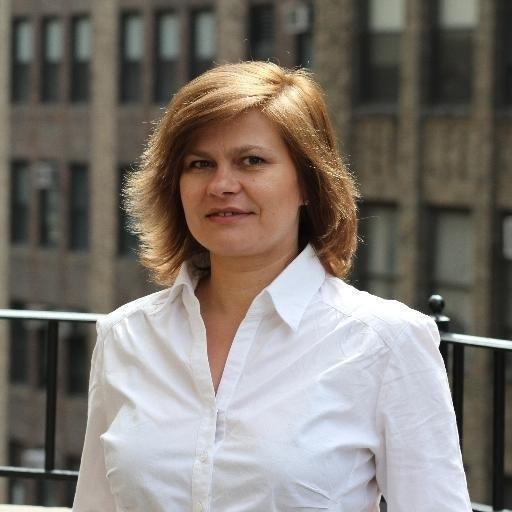 Svetla Simidchieva