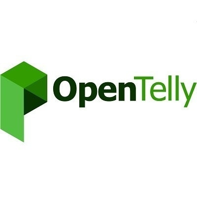 OpenTelly