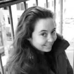 Paula Cizek