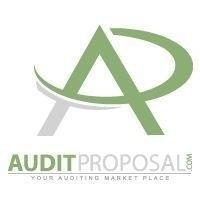 AuditProposal.com