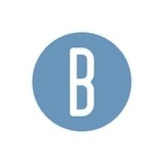Ballard Labs