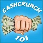 Cashcrunch Games