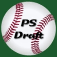 PS Draft Baseball