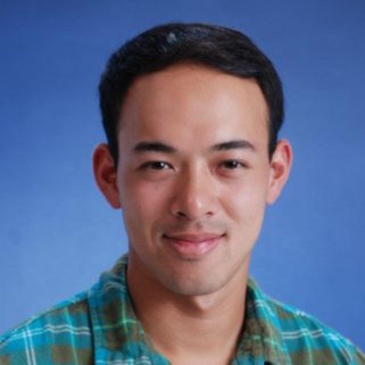 Jason Quach