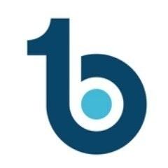 B1 Communications
