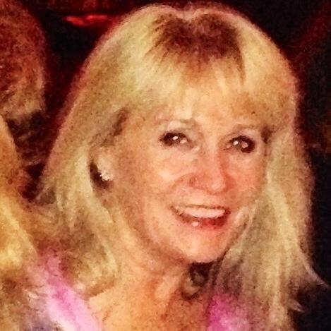 Laura Gallagher