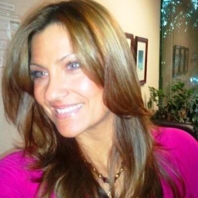 Megan Tomasello