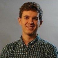 Josh Tappan