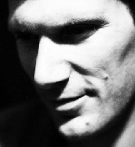 Kevin Hnatiuk