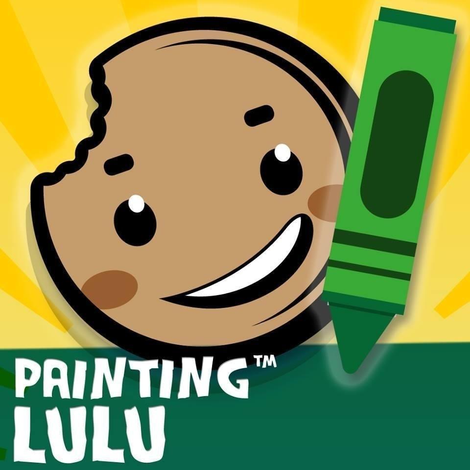 PaintingLulu