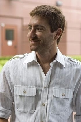 Danny Khatib