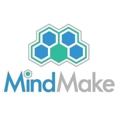 MindMake