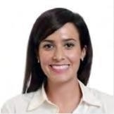 Jessica Buerger