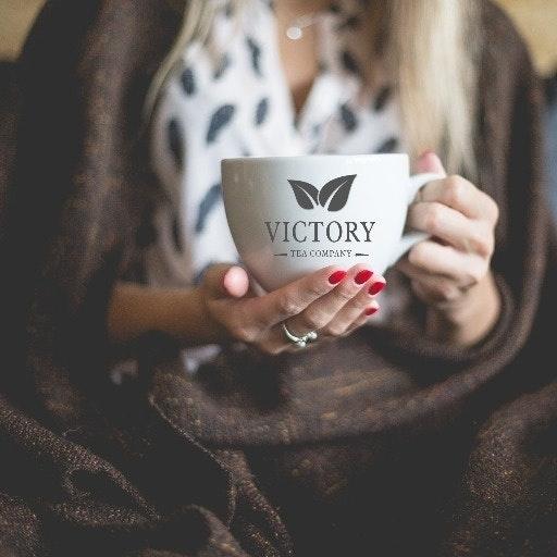 Victory Tea Co.