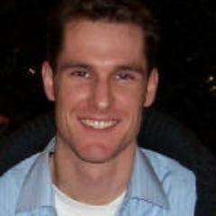 Steve McAveeney