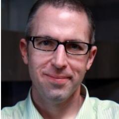 Brett G. Durrett